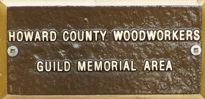 hcwg-plaque.jpg