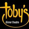 Toby's Dinner Theatre